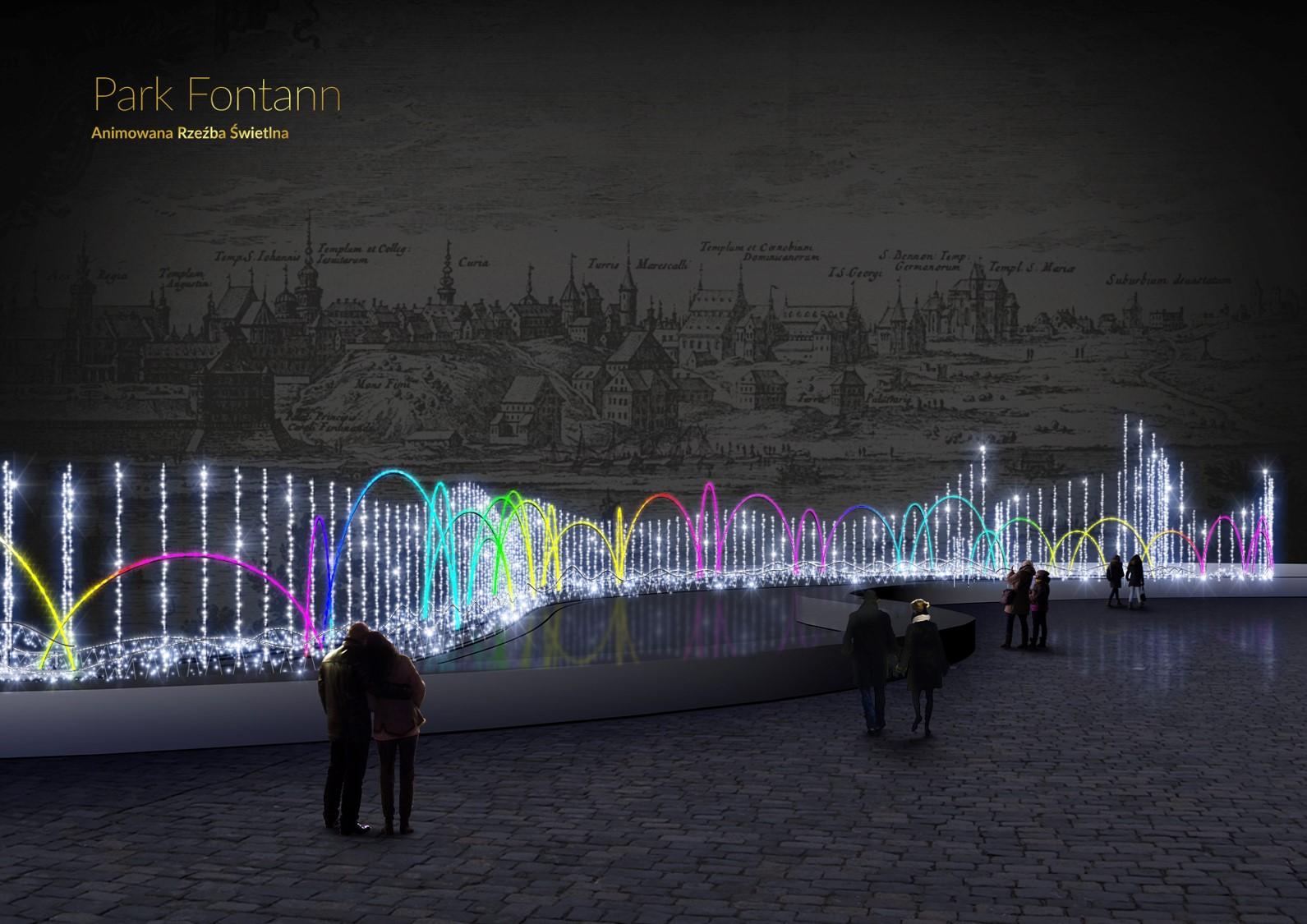 Варшава разместить объявление add как дать объявление по интернету открыть счет для возведения храма