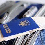 Работа по «безвизу» в Польше. Юрист рассказала, почему это законно