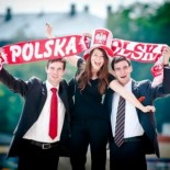 Как поступить в польский вуз? Подробная информация для абитуриентов