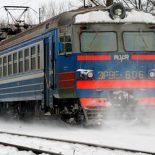Путешествия на поездах в Польшу становятся все популярнее среди украинцев