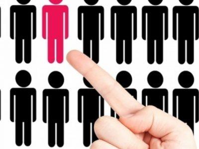 Что делать, если работая вПольше выстолкнулись сдискриминацией?
