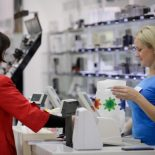 Как вПольше вернуть купленный товар вмагазин?
