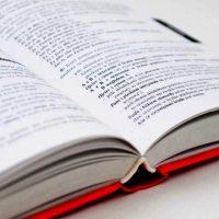Где вВаршаве можно бесплатно научиться польскому языку?