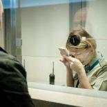 Нескольких украинцев подозревают вмахинациях спольскими визами