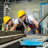 Польские фирмы охотно берут на работу украинцев