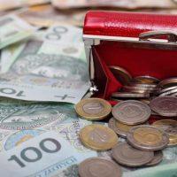 В Польше хотят повысить минимальную зарплату
