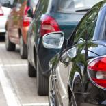В Польше собираются повысить стоимость парковки