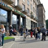 В Варшаве будет новый пункт обслуживания иностранцев