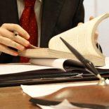 В Варшаве юрист будет бесплатно консультировать иностранцев