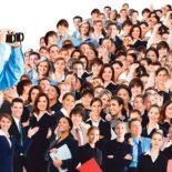 Треть польских фирм собираются увеличивать число сотрудников