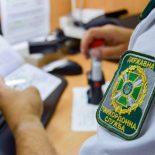 21 тысяча украинцев уже отправились без виз в Европу