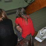 На украинско-польской границе задержали организатора канала торговли людьми