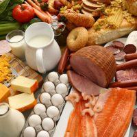 Какие продукты можно брать с собой в Польшу?