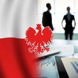 В Польше собираются упростить процедуру получения карт побыту
