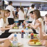 Глазами студента: Где быстро и недорого пообедать в Варшаве
