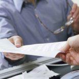 Польские работодатели проконтролируют легальность труда безвизовых работников