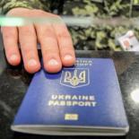 Безвизовый режим. Условия въезда в Польшу для украинцев