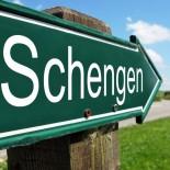 Как быстро получить визу Шенген в Польшу: 4 простых шага