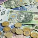В Польше минимальная часовая ставка составит 12 злотых