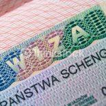 Во Львове за год выдали полмиллиона польских виз