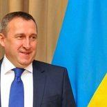 Андрей Дещица: к украинцам в Польше относятся хорошо