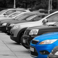Покупка и регистрация автомобиля в Польше