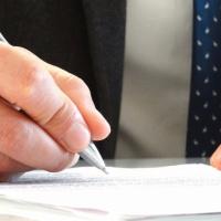 ВПознани будут бесплатные юридические консультации для иностранцев