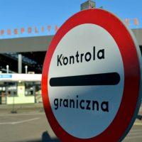Польша ужесточает правила для мигрантов