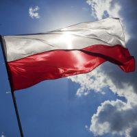 Консульства Польши возобновили работу вУкраине