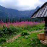Топ-20мест для отдыха наПасхальные каникулы вПольше