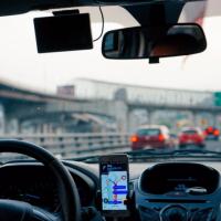 Как обменять водительское удостоверение вПольше?