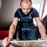 94% украинских работников планируют вновь приехать вПольшу