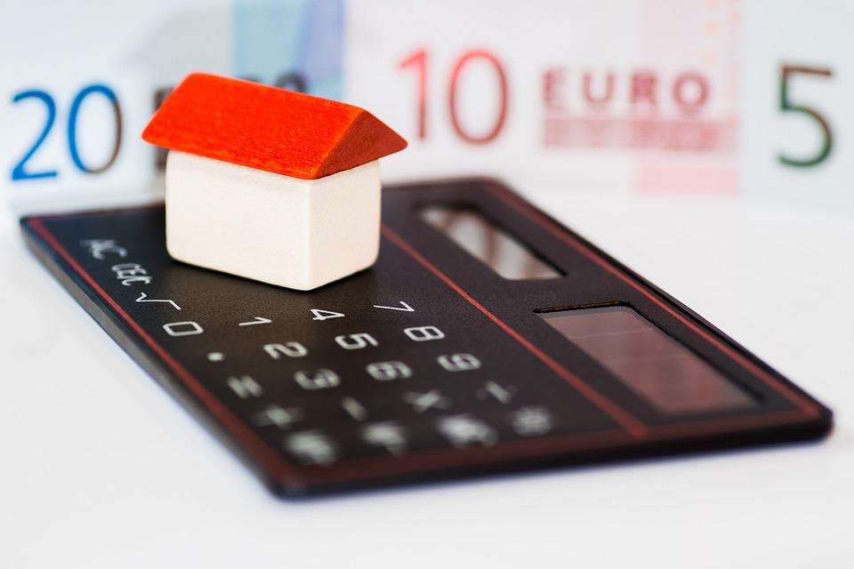 Взять ипотеку имея кредиты в возьму кредит с откатом ростов на дону