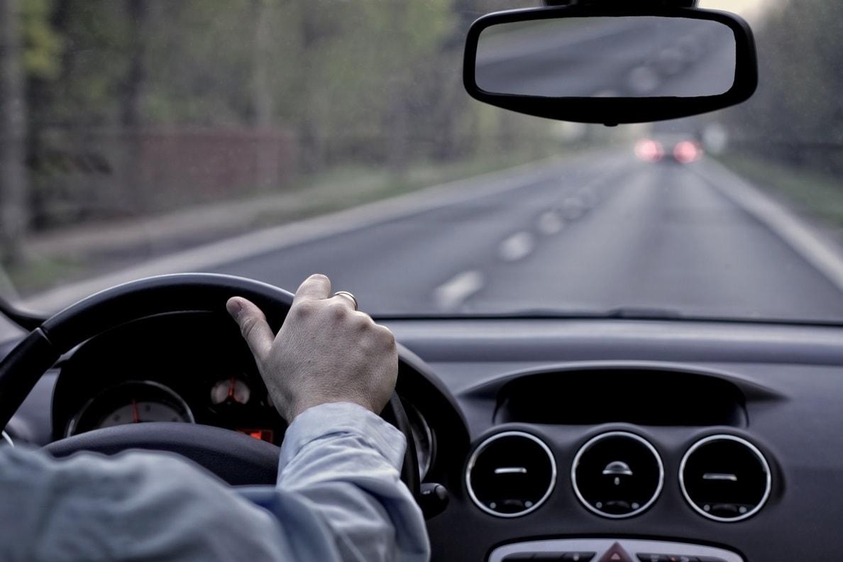 вакансії для водіїв