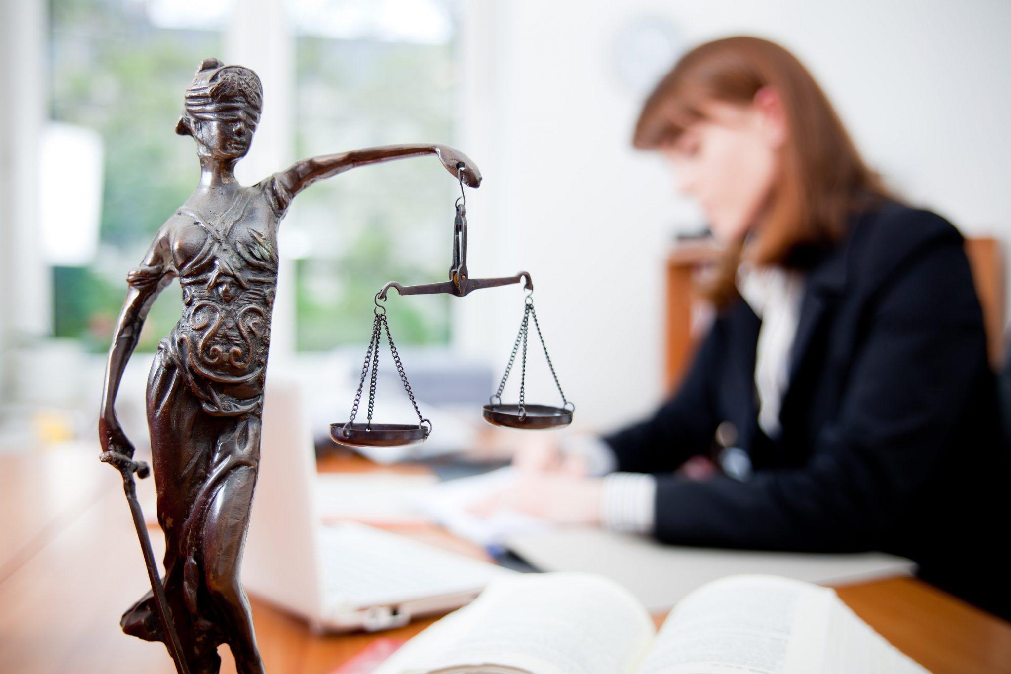 Консультация юриста по вопросам жкх бесплатно