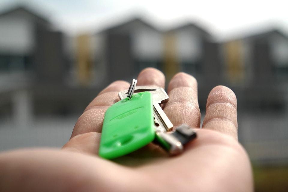кредит на квартиру в украине