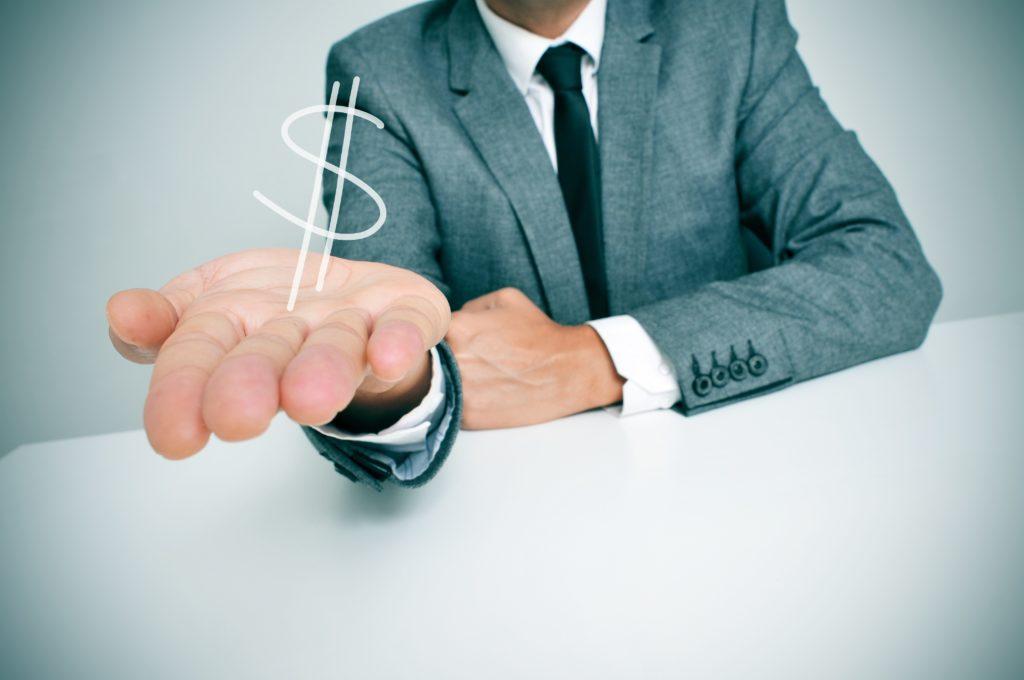 простой займ без отказа новогодние акции от сбербанка по кредитам 2020