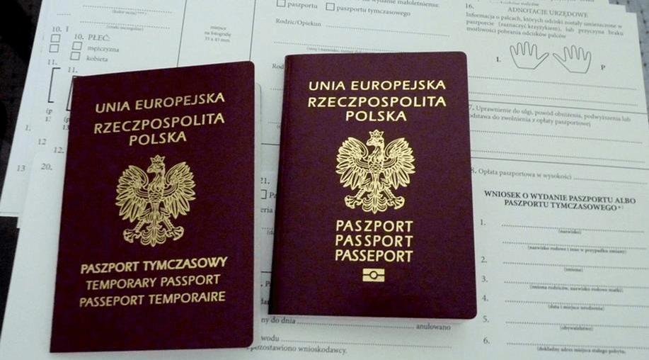 Получить гражданство рф гражданину украины рожденных в ссср 2019 упрощенном порядке