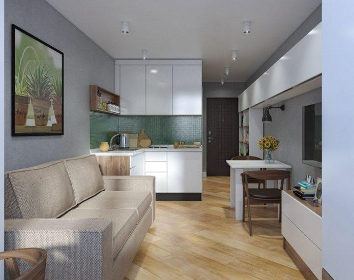 Купить квартиру в польше форум отель эврика дубай