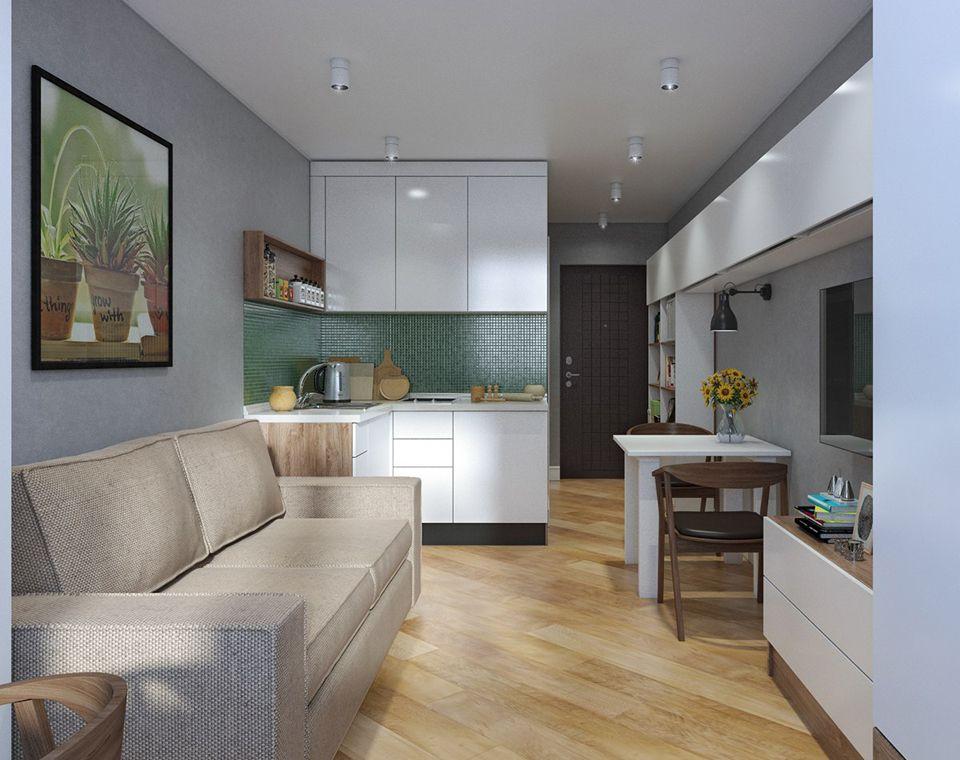 Купить квартиру в польше стоимость дома в болгарии