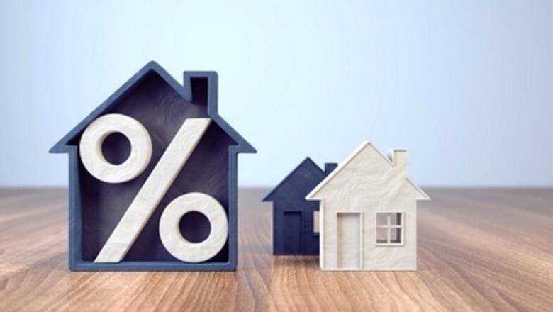 Как получить ипотеку в польше можно ли взять кредит с плохой историй