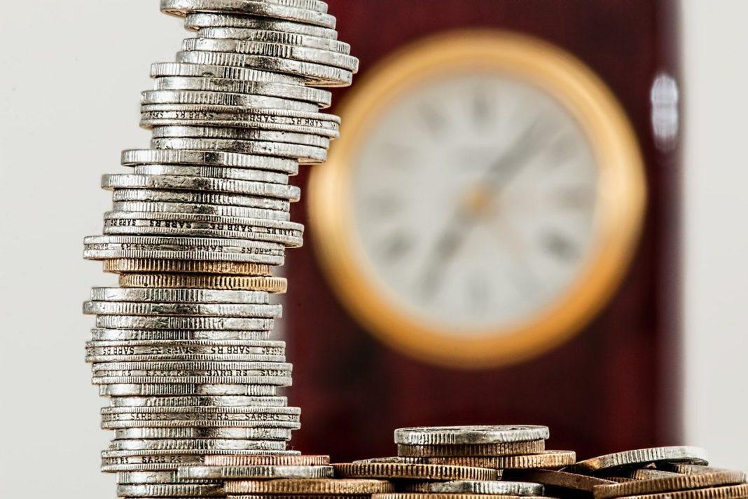Как получить пенсию заявление пенсионный фонд в комсомольске на амуре личный кабинет