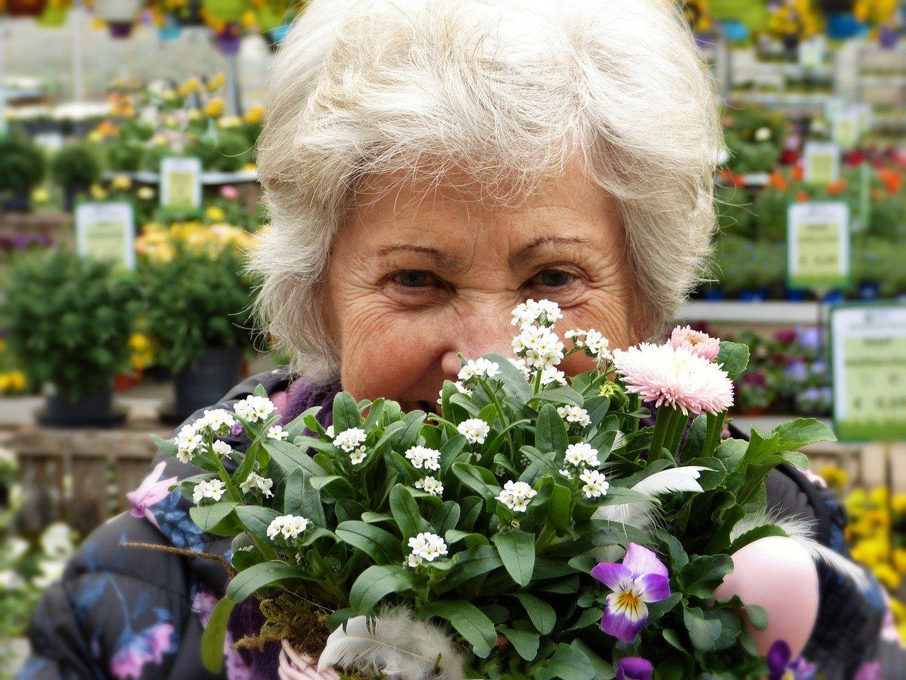 В марте в Польше повысятся пенсии